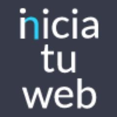IniciaTuWeb.com