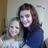 Ashley Newton - ashleynewton96