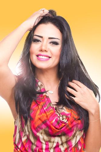 Rania Youssef Nude Photos 4