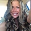 Addie Richardson - @addierich7 - Twitter