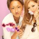 kouki (@0925Kooo) Twitter
