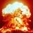 #HiroshimaDayTO