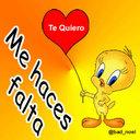 Gallego (@232Alexander) Twitter