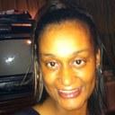 Corine smith - @corine3422 - Twitter