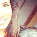 @Anne_Charlote