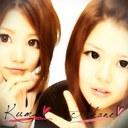 kumi (@09Kumi) Twitter
