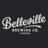 Belleville Brewing
