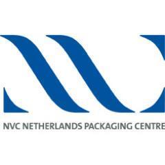 NVC Info