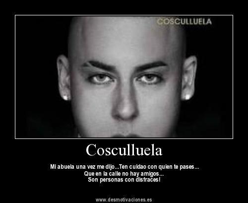Www Descargar Frases De Cosculluela Com | MEJOR CONJUNTO DE FRASES
