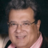Gustavo Risso