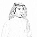فهدالمخلفي (@010Fahad) Twitter