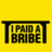 @IPaidABribe Profile picture