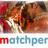 Matchper Matrimonial