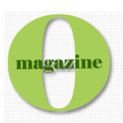 magazineO