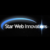 Twitter Profile image of @starweb1999