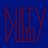 DuggysReviews