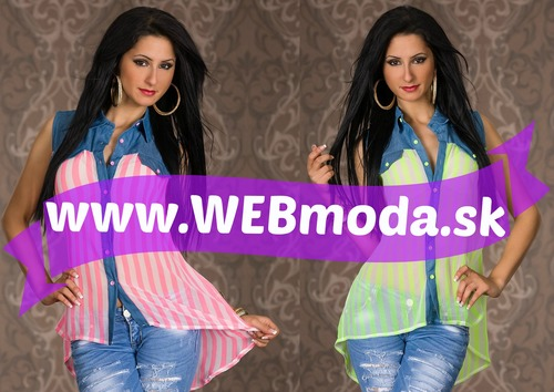 @www_WEBmoda_sk