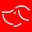 fastpuppy's icon