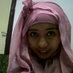 @suci_qyud