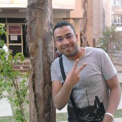 Media Tweets By Ahmed Abd El Raof Ahmedabdelraof4
