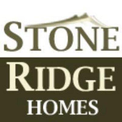 Stone ridge homes stone ridgetx twitter for Stoneridge builders
