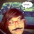 @nVsInkAndDesign Profile picture