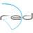 RedexeFinance7