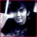 Nanang Wahidin (@01_Nanang) Twitter