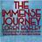 @immensejourney