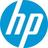 HP South Africa