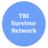 TBI Survivor Network