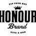 @HonourBrand