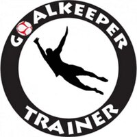 GK Trainer | Social Profile