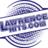 Lawrencehits.com
