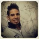 higor Magalhaes  (@590Mds) Twitter