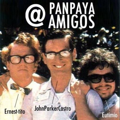 @PanpayaAmigos