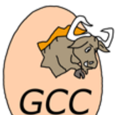 GCC - GNU Toolchain (@gnutools) | Twitter