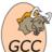 GCC - GNU Toolchain