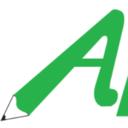 Photo of apunterd's Twitter profile avatar