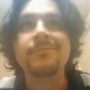 Ivan rodriguez (@Alexr1Ir) Twitter