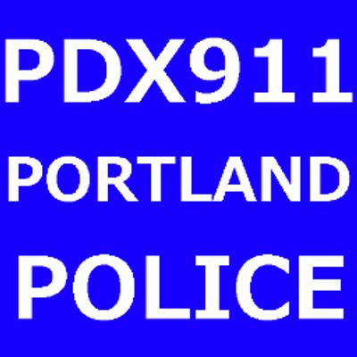 Portland Police log (@pdxpolicelog) | Twitter