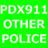 pdxsherrifflog