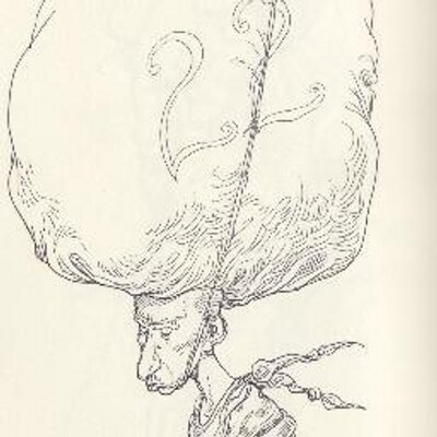 chrisriddell50 periscope profile