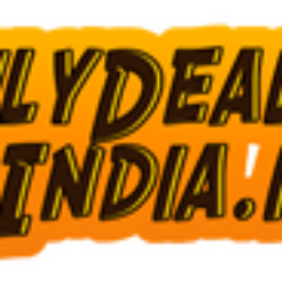 deals daily india