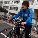 ちょんまげ (@060520Yuuya) Twitter