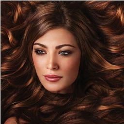 دليلك الشامل عن زراعة الشعر في تركيا