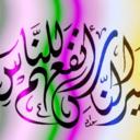 أبوتركي (@05555S1) Twitter