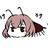 rine_Kanbayashi