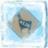 LLAMA4126's avatar'