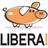 Libera! Catalunya (@LiberaCat) Twitter profile photo